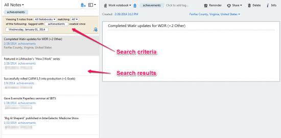 Search-Results-Windows
