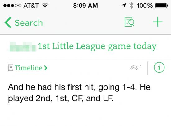 Little Man Hit 1