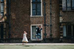 52015 END OF YEAR – IMG_0276 – Amy and Harry – Jamie Sia Photography