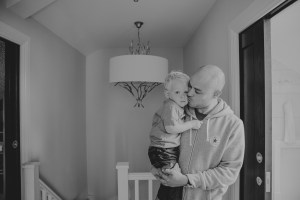 0006 – Sarah + Nick Wedding – IMG_0029 – Jamie Sia Photography