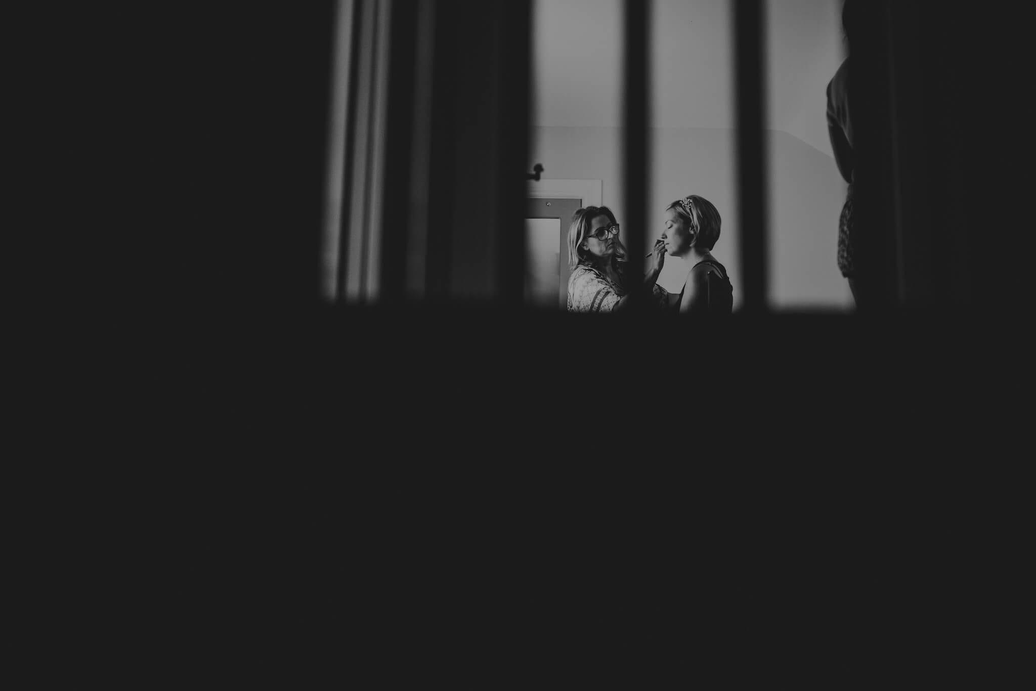 Yorkshire Wedding Photography Jamie Sia Photography