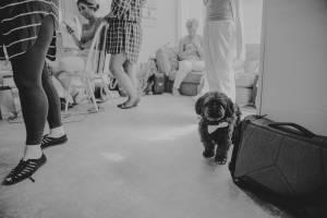 0013 – Zoe + Matt Wedding – IMG_0016 – Jamie Sia Photography