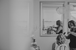 0018 – Zoe + Matt Wedding – IMG_9948 – Jamie Sia Photography