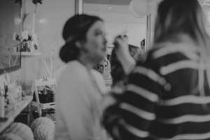 0019 – Zoe + Matt Wedding – IMG_9963 – Jamie Sia Photography