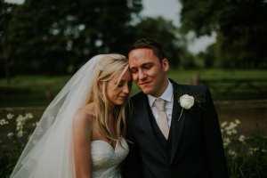 0031 – Danni + Dan Wedding  – IMG_6099 – Jamie Sia Photography