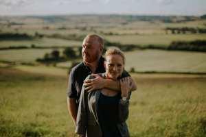 0035 – Rob + Lisa e-shoot – IMG_3203 – Jamie Sia Photography