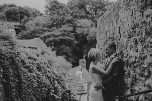 0040 – Sarah + Nick Wedding – IMG_9078 – Jamie Sia Photography