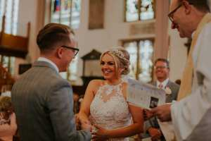 0061 – Zoe + Matt Wedding – IMG_0145 – Jamie Sia Photography