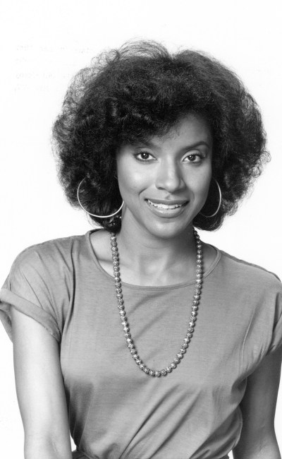 Wisdom Wednesday: Phylicia Rashad