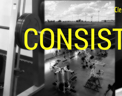Fitness Consistency in Chaos