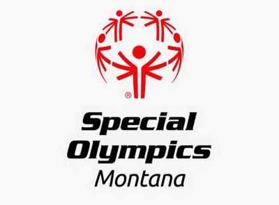 Special Olympics Montana: Spring Games 2017