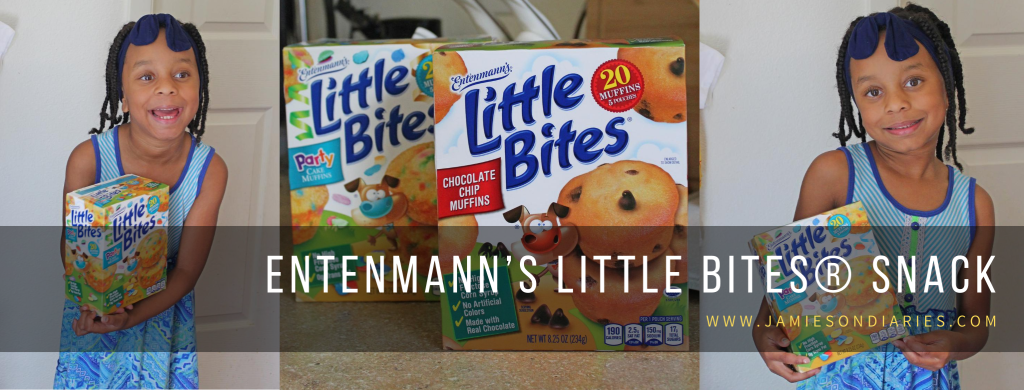 This image has an empty alt attribute; its file name is entenmanns-little-bites-snack-1.png