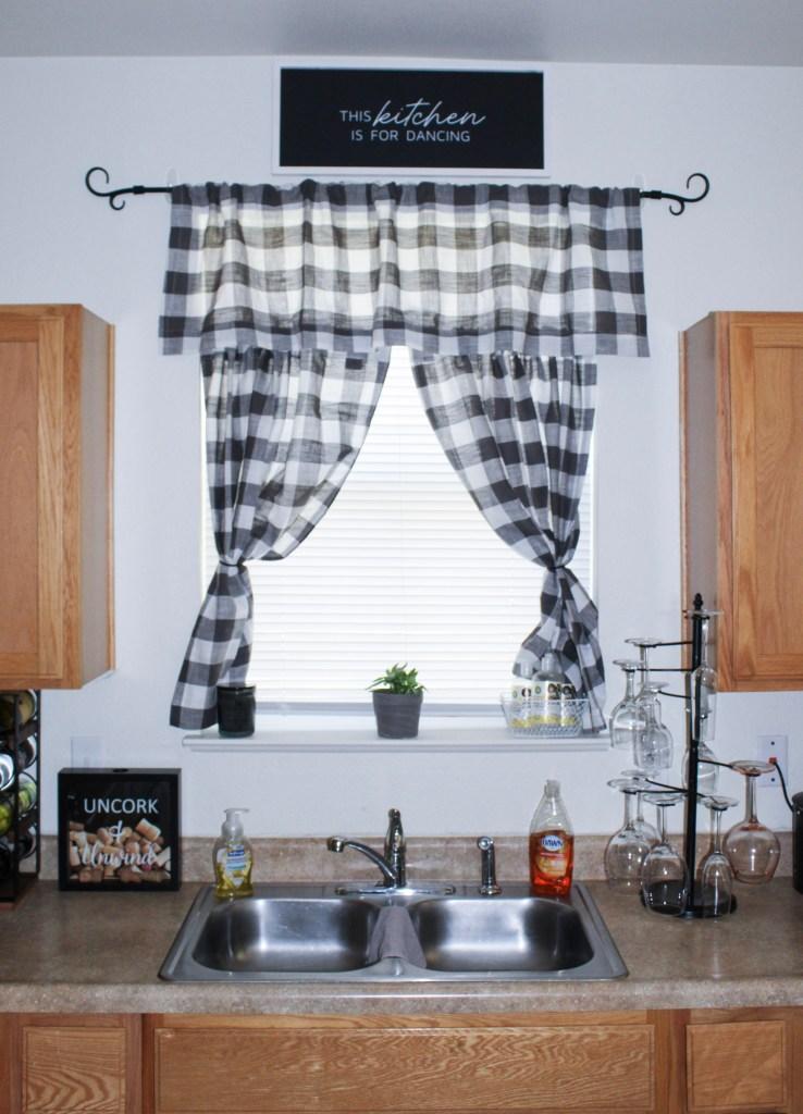 kitchen decor & details
