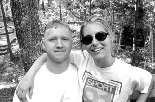 Source Photo Couples Anniversary Portrait