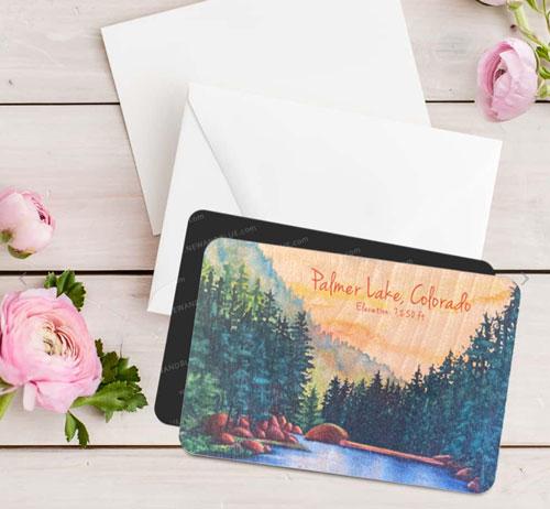 envelope-card-designer-wood-art-magnet-jamie-wilke-fine-art