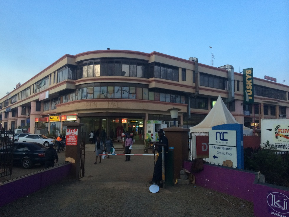 Image result for zion mall eldoret