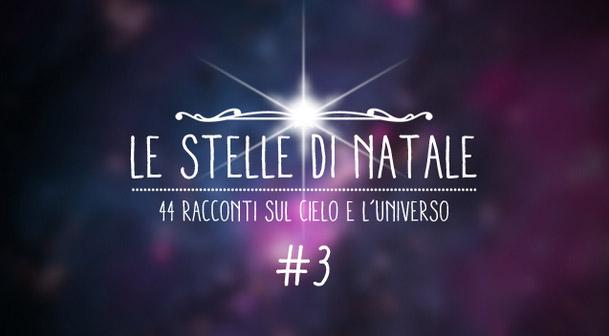 stelledinatale3