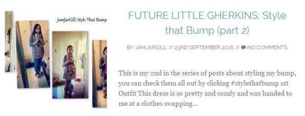 style-that-bump-pt-2