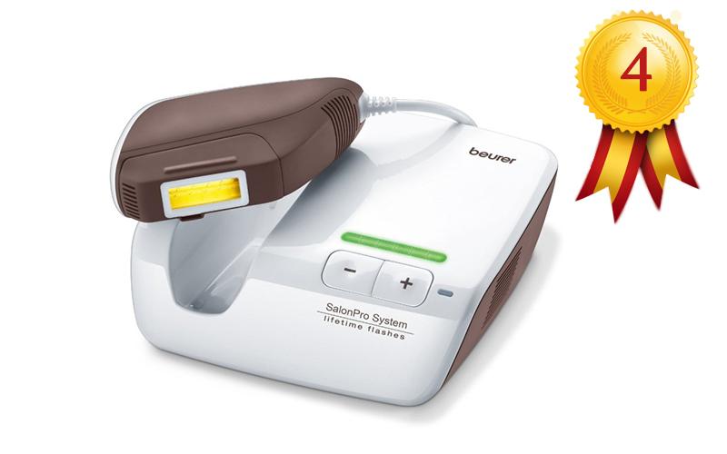 أفضل جهاز ليزر منزلي لإزالة الشعر 2020 مقارنة بين افضل 5 اجهزة