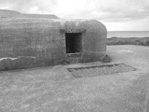 Bunker Jammerbucht