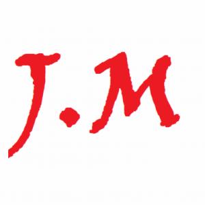 JMLogo