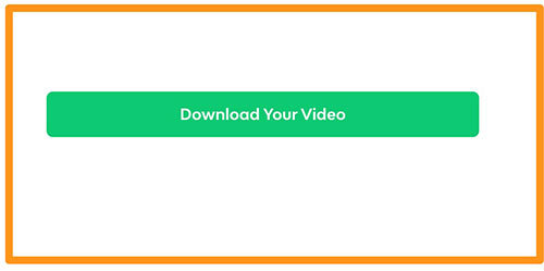 Download Your Video