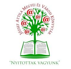 www.jamvk.hu