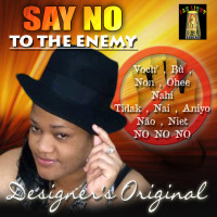 Say No To The Enemy