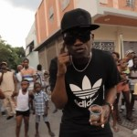 """What If"" by Busy Signal (Official Music Video)"
