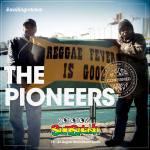 rototom the pioneers