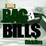 Bag A Bills Riddim (Reggae Vybes)