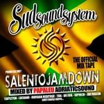 Salento Jamdown: Sun Sound System ft Jamaican Superstars