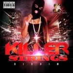 Killer Strings Riddim (SR Productions)