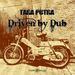 Art Cover - Tara Putra - Driven by Dub