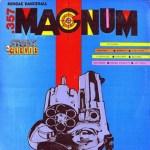 1989 - 357 Magnum Riddim (Steely & Clevie)