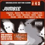 Greensleeves Rhythm Album #43 - Jumbie