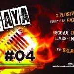 Big Faya Show 2017 Episode 4 starring the Original Smir Band