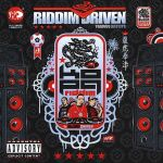 2005 - Riddim Driven - Kopa Riddim (Black Chiney)