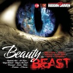 Beauty and The Beast Riddim Driven [2009] (TJ Records)