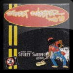 Street Sweeper Riddim [1999] (Steely & Clevie)