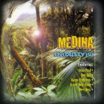 Medina Riddim (19 Dutty 9) [1998] (2Hard Records)