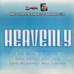 Rhythm Streetz #8 - Heavenly Rhythm (In The Streetz)