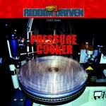 Riddim Driven - 2001 - Pressure Cooker (Eric Delisser Jr. & Ricky 'Mad Man' Myrie, Big Jeans)