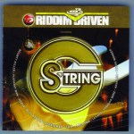 G-String Riddim Driven [2002] (John John)