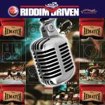 Rematch Riddim Driven [2002] (Footsteps)