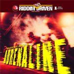 Adrenaline Riddim Driven [2003] (Big Jeans)