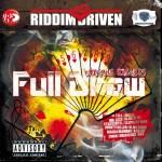 Full Draw Riddim Driven [2006] (Fresh Ear Productions)