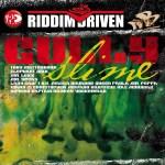 Gully Slime Riddim Driven [2006] (Natural Bridge)