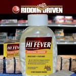 Hi Fever Riddim Driven [2002] (Supa Doo)