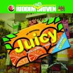 Juicy Riddim [2003] (Mr. Doo, Supa Doo)